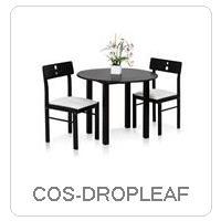 COS-DROPLEAF